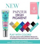 VV Nail Art Paint