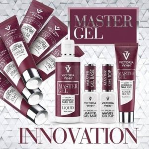 Master Gel (Acrygel)