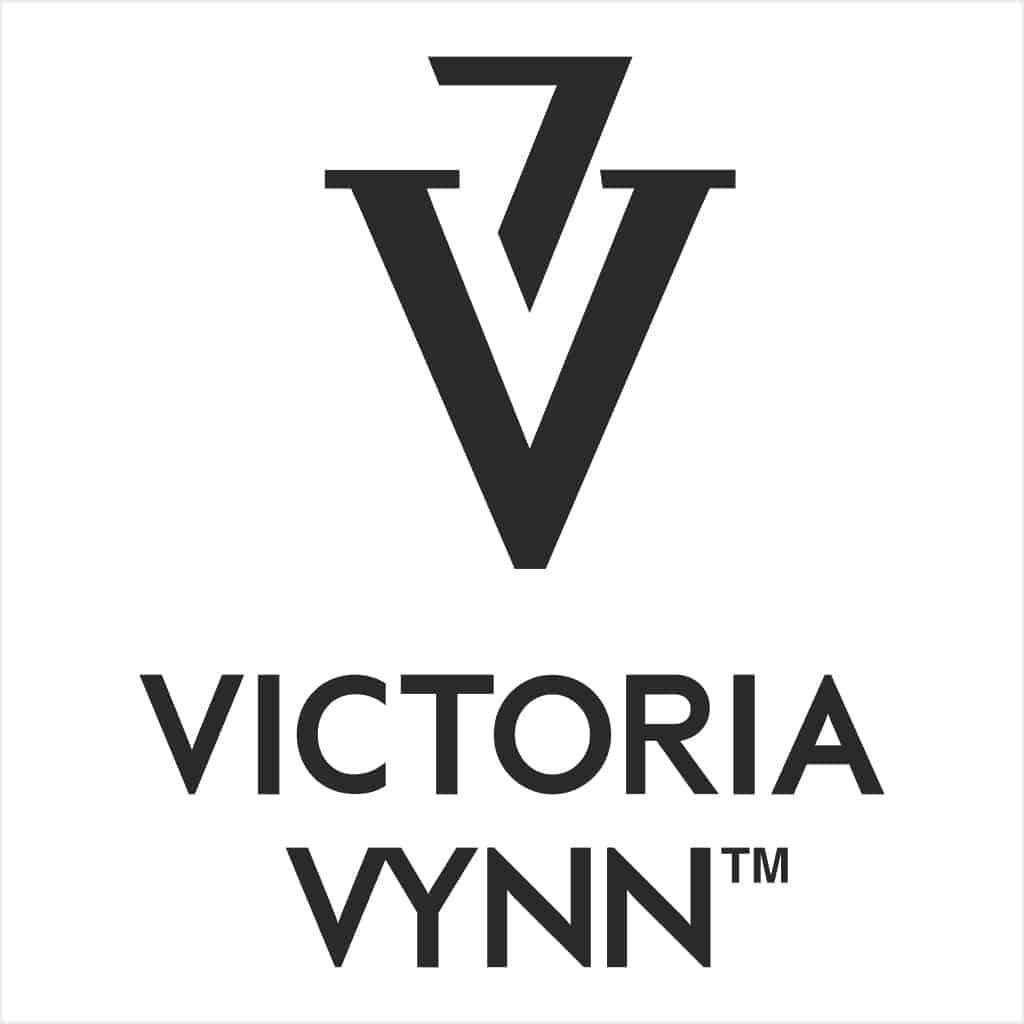 Victoria-Vynn-logo-4kant