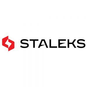 Staleks Tools