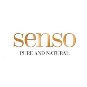 Senso Hand & Body